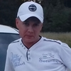 Виктор, 46, г.Верхний Уфалей