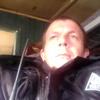 Serega, 31, г.Земетчино