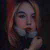 Елена, 21, г.Самара