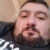 vazg, 35, г.Тверь