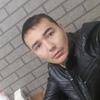 islom, 32, г.Обнинск