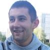 Степа Шевчук, 26, г.Чехов
