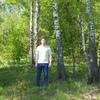 Андрей, 37, г.Серпухов