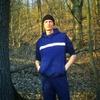 ДЕН, 36, г.Борисовка