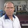 Николай, 58, г.Цимлянск