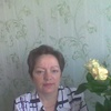 Зарифя, 63, г.Кадошкино