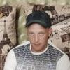 Иван, 31, г.Архиповка