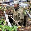 Денис, 35, г.Верещагино