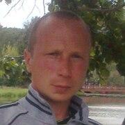 Анатолий 37 Волковыск