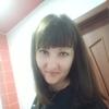 Ирина, 27, г.Ставрополь