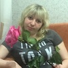 Екатерина, 32, г.Беломорск