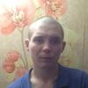 Николай, 28, г.Володарск