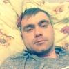 Виталий, 32, г.Мценск