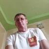 Виктор, 50, г.Котельниково