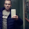 Артем, 28, г.Большое Козино