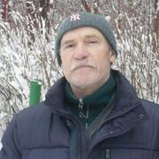 Виталий 68 Москва
