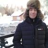 Андрей, 43, г.Хвалынск
