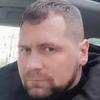 Иван, 39, г.Иваново