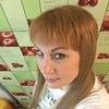 Елена, 38, г.Нарьян-Мар