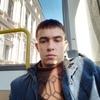 Зоиршох, 23, г.Санкт-Петербург
