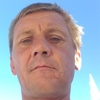 Сергей, 42, г.Адлер