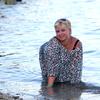 Наталья, 42, г.Окуловка