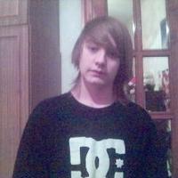 -=Styfler=-, 31 год, Водолей, Санкт-Петербург