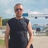 денис, 34, г.Зеленодольск