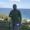 Марат, 39, г.Алушта