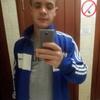 filchik, 22, г.Тверь