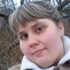 Анастасия, 26, г.Дивногорск