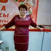 Светлана, 53, г.Яровое