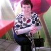 Юлия, 43, г.Кострома