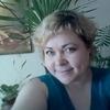 Анна, 33, г.Казинка
