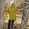 Людмила, 59, г.Новосибирск