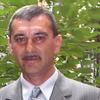 Сергей, 54, г.Шатура