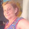марина, 52, г.Балезино