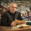 Игорь, 56, г.Евпатория