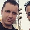 Сергей, 28, г.Воскресенское