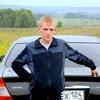 Алексей, 21, г.Боготол