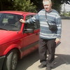 Алексей, 51, г.Ярцево