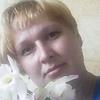 Екатерина, 31, г.Соликамск