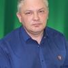 Михаил, 43, г.Полысаево