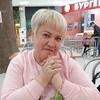 Людмила, 46, г.Пермь