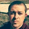 Дмитрий, 31, г.Калининская