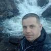 Алексей, 32, г.Заозерск