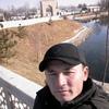 Улугбек, 28, г.Губкинский (Ямало-Ненецкий АО)
