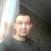 Руслан, 38, г.Раевский