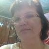 Наташа, 47, г.Екатеринбург