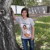 Мазина галина, 17, г.Нижний Новгород